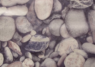 Kamene (Stones)