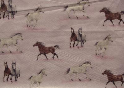 Kone (Horses)