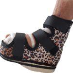 Pooperačná obuv 920750893c4