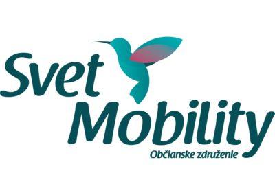 logo-svet-mobility-logo-colour_1