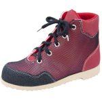 Detska obuv cela vzor 148